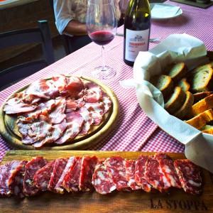 image-salumi-selection-la-stoppa-winery-emilia-romagna