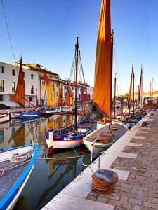 image-boats-of-cesenatico-italy