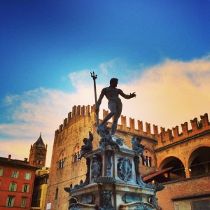 image-famous-neptune-fountain-bologna-italy