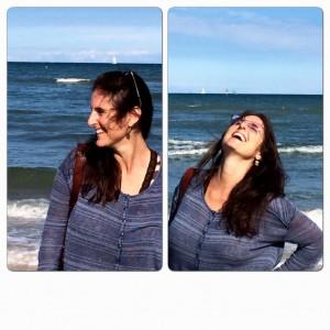 image-a-beach-walk-in-milano-marittima