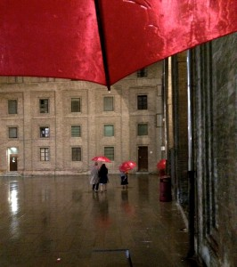 image-the-umbrella-brigade-parma-italy