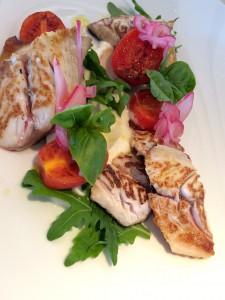 image-fresh-fish-at-terrazza-bartolini-milano-marittima-italy