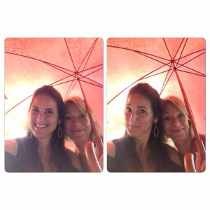 image-me-and-deb-under-umbrella