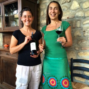 image-simona-and-francesca-at-la-stoppa-winery-italy