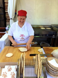 image-piadina-lady-salt-festival-cervia-italy