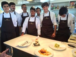 image-proud-chefs-at-terrazza-bartolini-italy