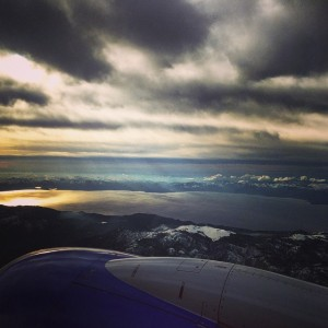 image-view-over-lake-tahoe-from-the-plane-sorento-adventure