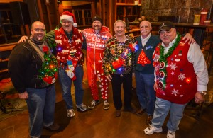 image-kia-ugly-sweater-contest