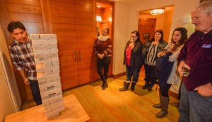 image-giant-jenga-at-the-ritz-carlton-with-kia