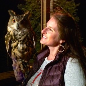 image-me-and-hoot-the-owl
