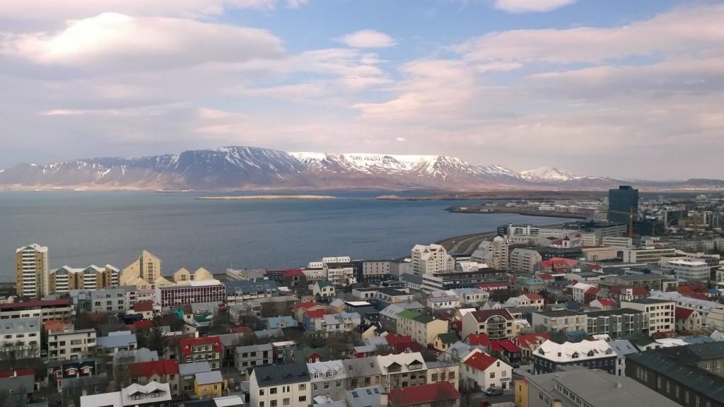 image-reykjavic-iceland