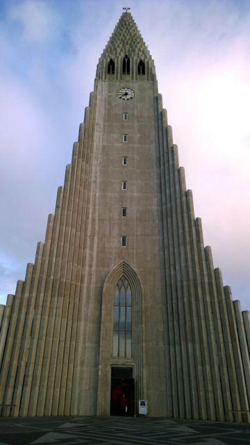 image-hallgrímskirkja-hallgrimurs-Church