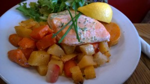 image-fresh-salmon-for-breakfast-reykjavik-iceland